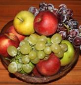 Как да третираме плодовете и зеленчуците