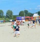 Държавното първенство по плажен футбол стартира на 16 юни в Албена