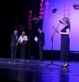 В навечерието на жътвата Община Добричка отбелязва своя празник