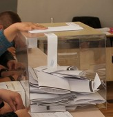 Близо 10 хиляди добричлии гласуваха до 10.30 часа
