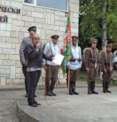 """""""Пътуване"""" до Първата световна война предложи Историческият музей в Тошево в Нощта на музеите"""
