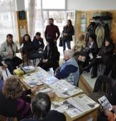 Настимир Ананиев: Имаме конкретни решения за увеличение на доходите чрез поддържане на ниски данъци