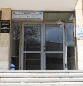 Свободни работни места в Добрич на 21 февруари