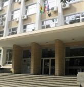 Община град Добрич ще поеме дългосрочен заем за нови автомобили на социалните услуги