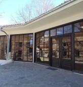 Днес е меджународният ден на музеите, вижте кои музеи можете да посетите в Добрич