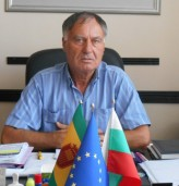 """Първи регионален ловен събор """"Добруджа'2016"""" ще се проведе в събота край Добрич"""