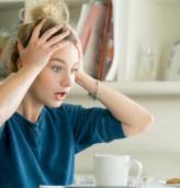 Учени: Стресът е заразен