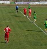 Последен мач за сезона в Добрич играе днес Добруджа