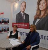 Мая Димитрова: След като спечелихме битката, трябва да спечелим и войната