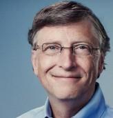 10 прогнози на Бил Гейтс от 1999 година, които се сбъднаха