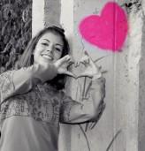 Любов, това е най-красивата дума