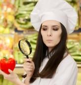 Храни, които бихме могли да консумираме след срока на годност