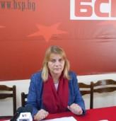 Красимир Янков и Даниел Петков ще бъдат депутатите на БСП от Добрич