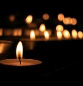 Да почетем паметта на загиналите при пожара във влака София-Кардам, призовава Областният управител