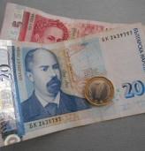 Според статистиката: Средната заплата в Добричко е 788 лева