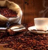 Полезен ли е кофеинът за здравето ни?
