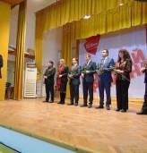 """""""БСП за България"""" представи листата си с кандидатите за народни представители в Балчик"""