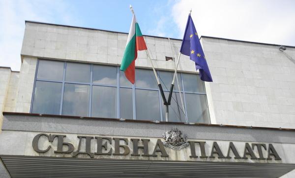 Окръжен съд – Добрич е водещ по срочност на приключени дела в апелативния район