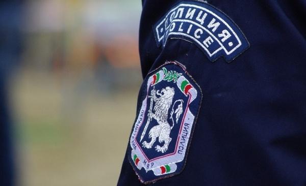440 полицаи ще охраняват изборния процес в региона