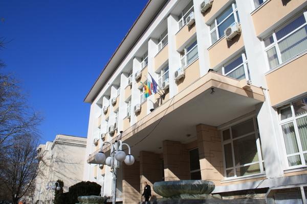 Националният омбудсман открива временна приемна в Добрич