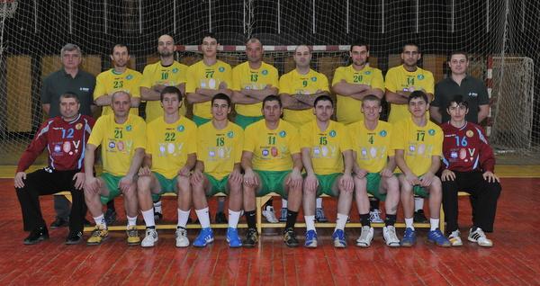 Добруджанци са амбицирани да покажат добра игра в Чехия