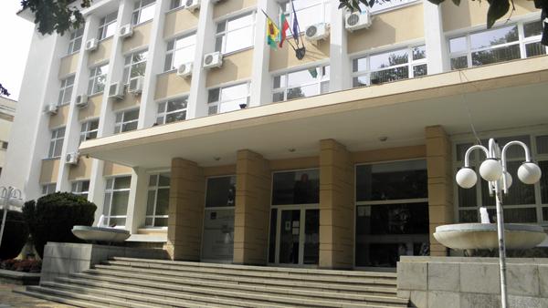 Комисията предлага швейцарски дарител за почетен гражданин на Добрич