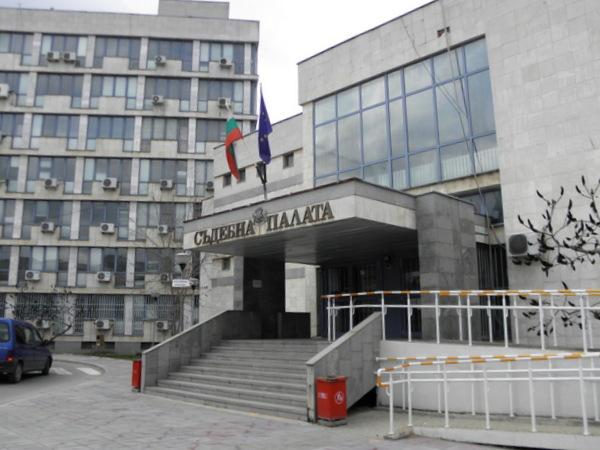 Съдят добричлийка за източване на ДДС, водят принудително свидетели