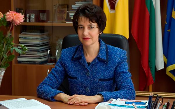 Детелина Николова: Практика е Добрич при управление на БСП да не получава финансиране
