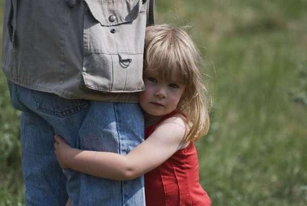 Национална кампания за детска безопасност стартира днес