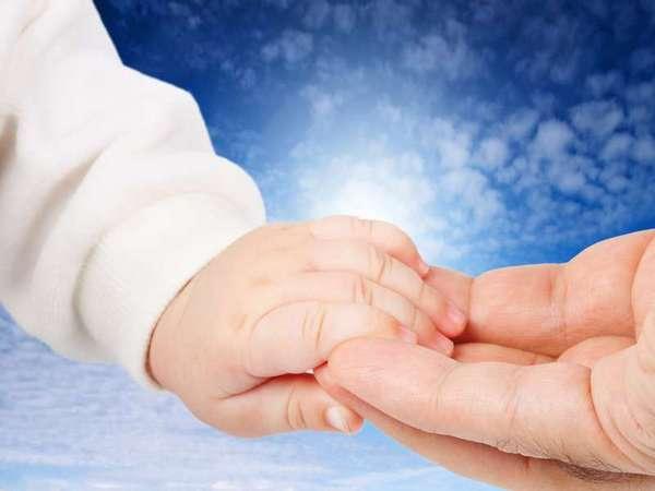 38 деца са настанени в приемни семейства в област Добрич