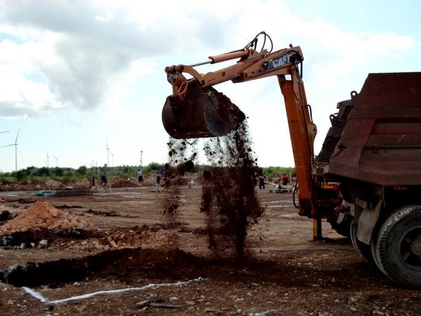 Изграждат фабрика за рапани в Каварна, отварят 157 работни места