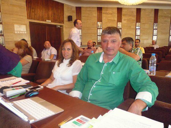 Съветниците в Добрич отхвърлиха освобождаването от такса смет на пострадалите от наводнението, предложено от АТАКА