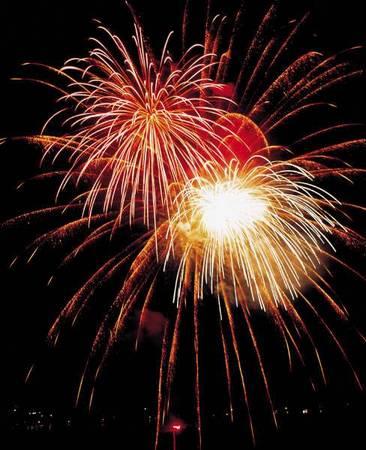 Втори фестивал на фойерверките ще се проведе в Каварна