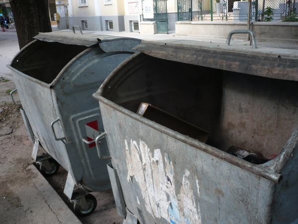 Депото в Стожер започва работа, затварят сметището в Богдан