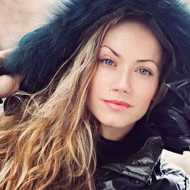 """Болярката Мая Бърдарова откровено за любовта си към танца и """"Жътвари"""" - Добрич"""