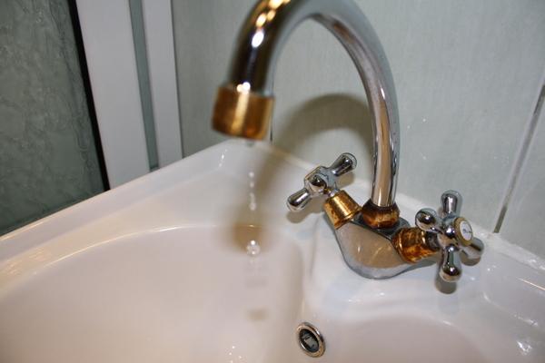Местата без вода в областта днес (5 октомври)