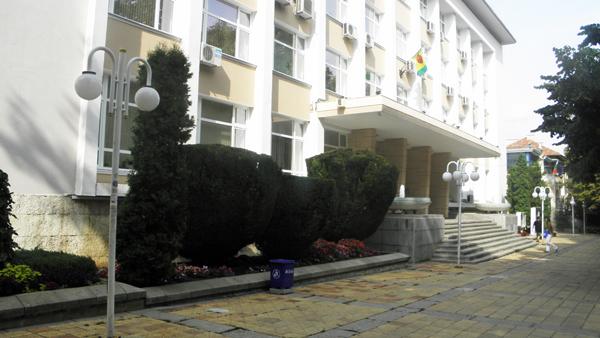 Окончателно: 8 партии в местния парламент на Добрич, преференции пренаредиха листите