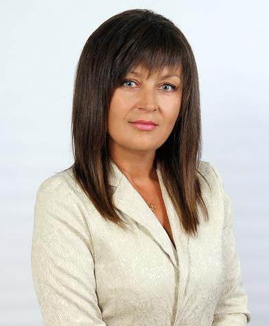 Нина Ставрева е новият кмет на Каварна