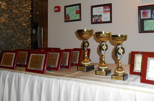 39 спортисти и 13 отбора са номинирани за най-добър за годината в Добрич