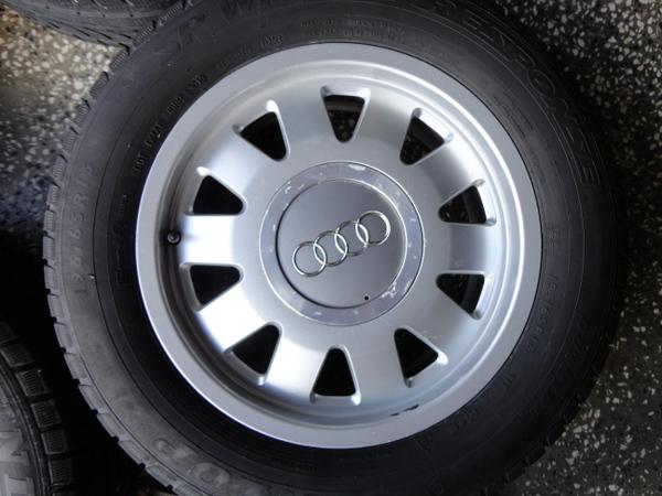 Разкриха крадците на 70-те автомобилни гуми, откраднати от склад в Балчик