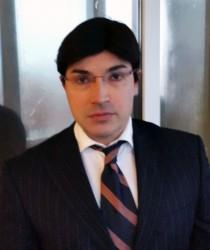 Учен, преподавал в Добрич и Варна, ще бъде гост лектор по квантови изчисления в Масачузетския технологичен институт