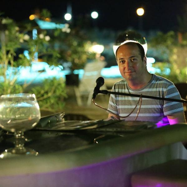 Цанимир Байчев: Страст влагам във всяко нещо, което правя!