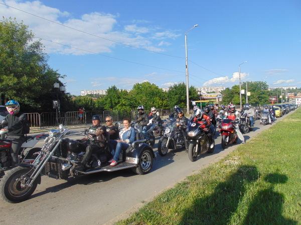 Кметълски истории в Добрич
