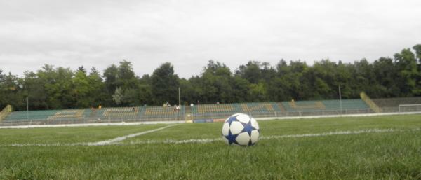 20 футболисти се очакват на първата тренировка на Добруджа
