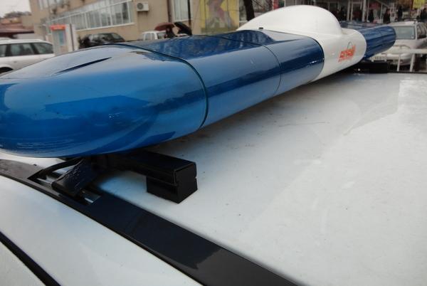 Дете пострада при катастрофа във Варна, предизвикана от млад добричлия