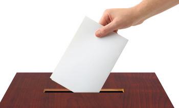 Над 21 хиляди гласуваха в областта до 10.30 часа
