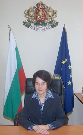 Областният управител Детелина Николова участва в Международен конгрес на световните цивилизации и модерния туризъм