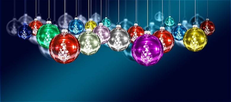 Коледна и новогодишна програма в Добрич