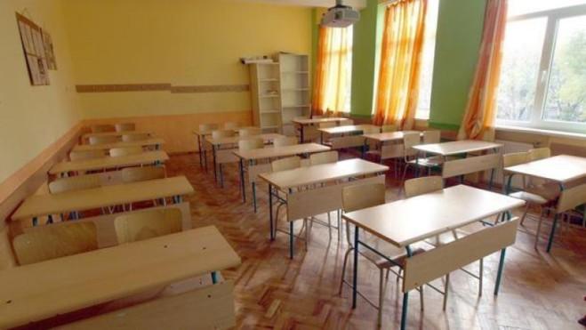 Удължава се ваканцията за детските градини в Генерал Тошево, търси се решение за удължаване на ваканцията и за учениците