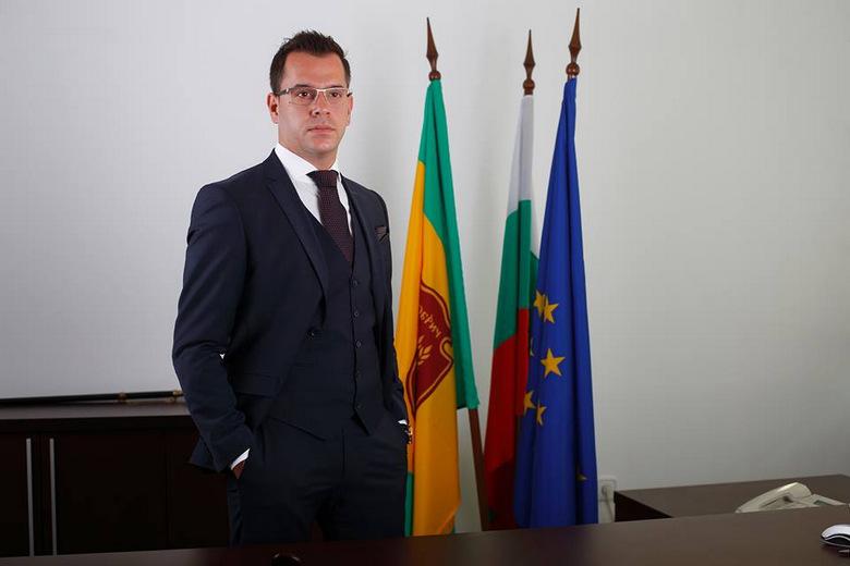 Йордан Йорданов: Директорите на училища или МОН могат да удължат ваканцията